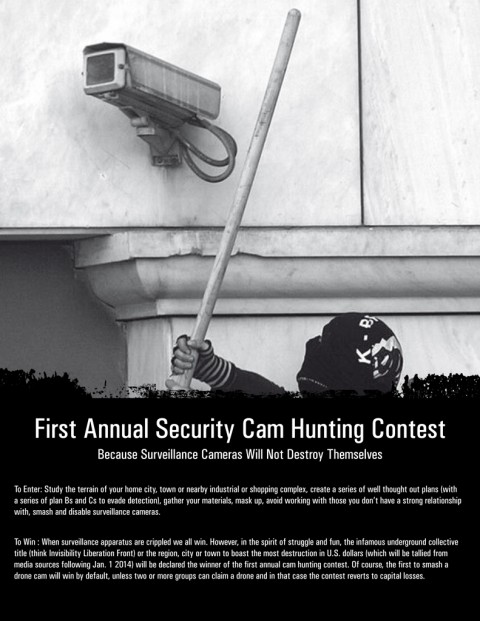 cam_hunting_contest_791x1024