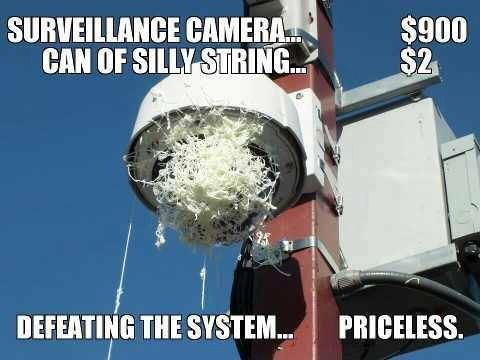 can_silly_string_B_480x360