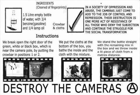 destroy_cameras_700x473