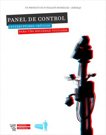 panel_de_control_806x1024